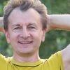 Валерий Сынтин